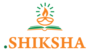 logo extension .SHIKSHA
