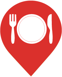 logo extension .RESTAURANT