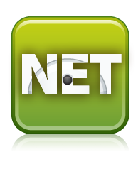 logo extension .NET