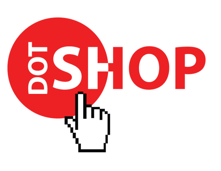Dot Shop : une extension populaire