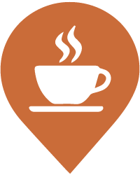 logo extension .CAFE