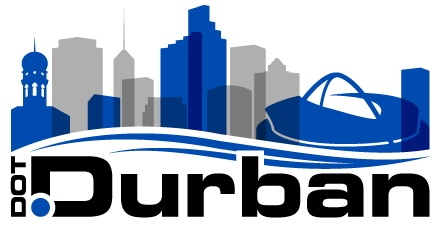 logo extension .DURBAN